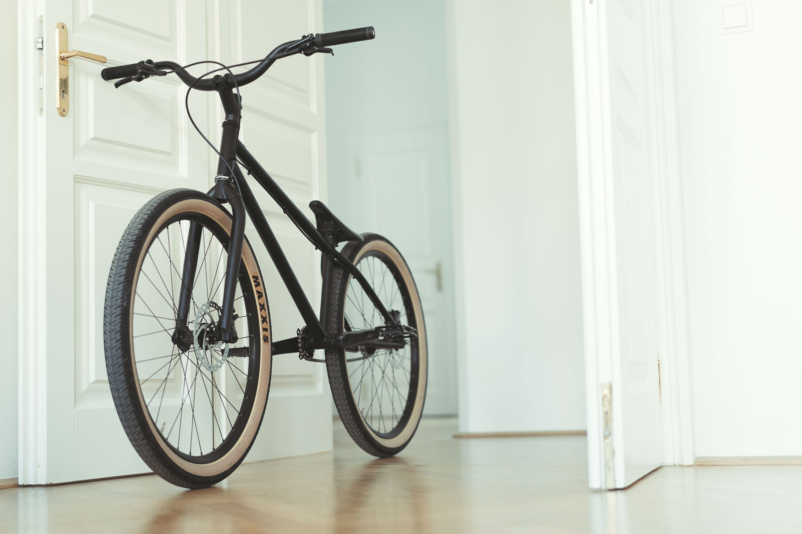 viennasfinest.bike